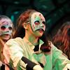 _0011820_Sleeping_Beauty_St Pauls_Theatre_Group_2017