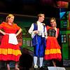 _0011829_Sleeping_Beauty_St Pauls_Theatre_Group_2017