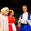 _0011831_Sleeping_Beauty_St Pauls_Theatre_Group_2017