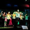_0011811_Sleeping_Beauty_St Pauls_Theatre_Group_2017