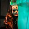 _0011818_Sleeping_Beauty_St Pauls_Theatre_Group_2017