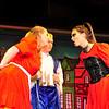 _0011841_Sleeping_Beauty_St Pauls_Theatre_Group_2017