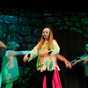 _0011814_Sleeping_Beauty_St Pauls_Theatre_Group_2017