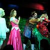 _0011812_Sleeping_Beauty_St Pauls_Theatre_Group_2017