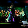 _0011810_Sleeping_Beauty_St Pauls_Theatre_Group_2017