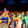 _0011879_Sleeping_Beauty_St Pauls_Theatre_Group_2017