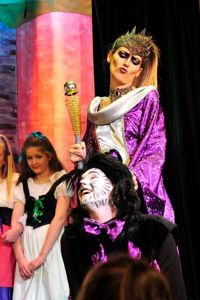 _0011750_Sleeping_Beauty_St Pauls_Theatre_Group_2017