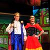 _0011825_Sleeping_Beauty_St Pauls_Theatre_Group_2017