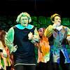 _0011822_Sleeping_Beauty_St Pauls_Theatre_Group_2017