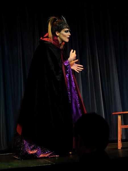 _0011772_Sleeping_Beauty_St Pauls_Theatre_Group_2017