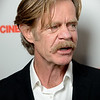 """Krystal"" Director and Actor William H. Macy"