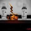 Maverick Spirit Award: Nicholas Cage