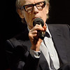 Bill Nighy - Maverick Spirit Award Winner