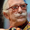 "Hunter Doherty ""Patch"" Adams"
