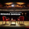 Maverick Spirit - Rosario Dawson