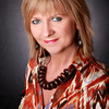 SANDRA JOY BARNES<br /> Prudential Georgia Realty (Newnan)<br /> Active Life Member