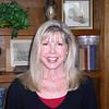 AMELIA BARBER<br /> Jan Trammell Real Estate<br /> Life Member