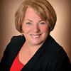 JACKIE BEGG<br /> Prudential Georgia Realty (Fayetteville)<br /> Active Phoenix Member