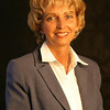 SANDY CRUDER<br /> RE/Max Legacy<br /> Active Phoenix Member