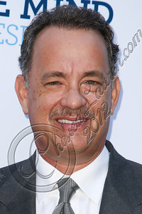 BEVERLY HILLS, CA - SEPTEMBER 19:  Actor Tom Hanks attends the Circle of Hope dinner and entertainment gala at Beverly Hills Hotel on September 19, 2012 in Beverly Hills, California.  (Photo by Chelsea Lauren/WireImage)