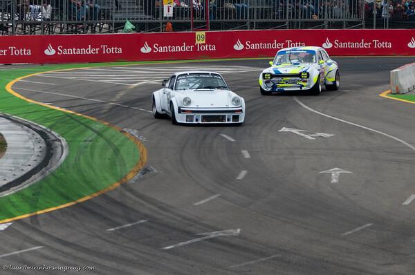 Circuito da Boavista 2011 1_3 Julho