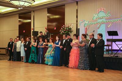 Circulo Inauguration Ball 2014-27