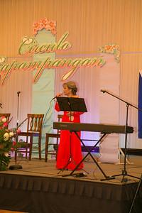 Circulo Inauguration Ball 2014-20