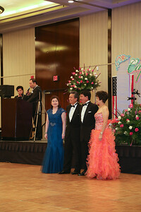 Circulo Inauguration Ball 2014-26