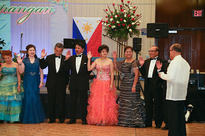 Circulo Inauguration Ball 2014-28