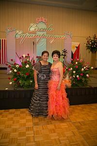 Circulo Inauguration Ball 2014-14