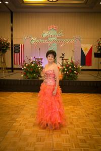 Circulo Inauguration Ball 2014-4