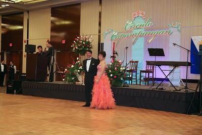 Circulo Inauguration Ball 2014-24