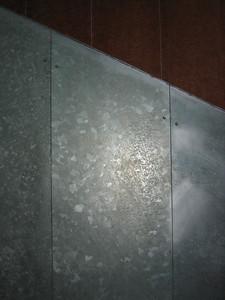 20051002-153058