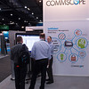 Ian Davis, CommScope