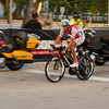 City_Bikes_Ironman_race_10-23-16-0673