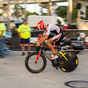 City_Bikes_Ironman_race_10-23-16-0671
