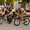 City_Bikes_Ironman_race_10-23-16-0678