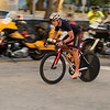 City_Bikes_Ironman_race_10-23-16-0675