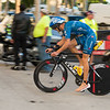 City_Bikes_Ironman_race_10-23-16-0672