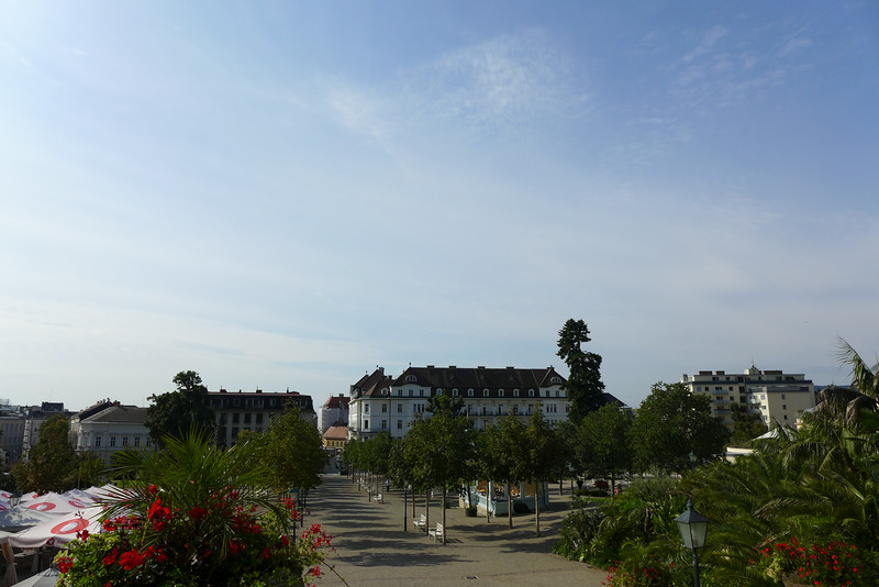 Baden20140823