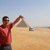 Pyramidic Frederic