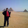 Pyramidic Johann