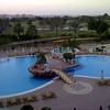 Hilton Pyramids Golf Resort