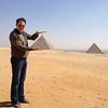 Pyramidic Robert