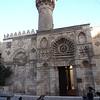 Qawalun Complex, Mosque, Mausoleum of Sultan al-Mansur Sayf al-Din Qalawun,Hospital