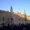 Al-Hussein Mosque