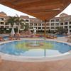 Hilton Pyramids Golf Resort