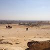 Giza Panorama
