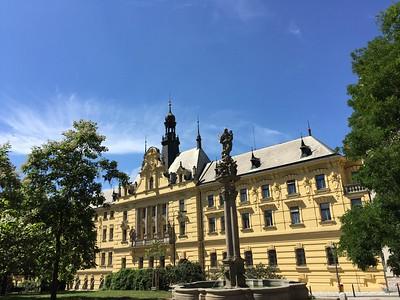 Prag201706