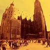 Stephansplatz und Dom